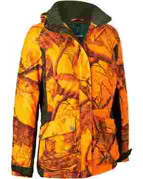 Damen Jacke Estelle Winter, Deerhunter