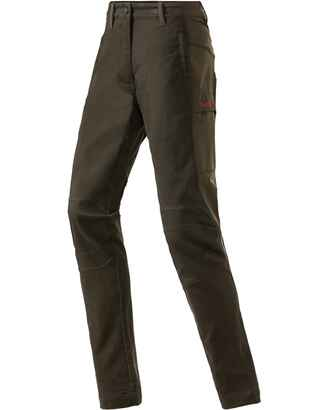Damen Jagdhose Huntreggings Field-Pro, Parforce