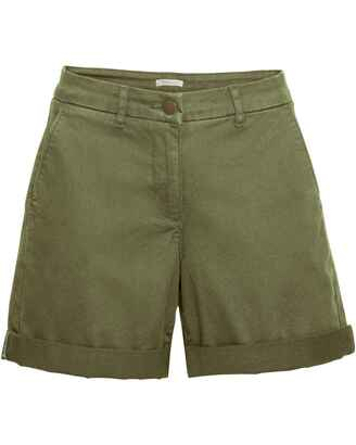 Chino-Shorts Essential, Barbour
