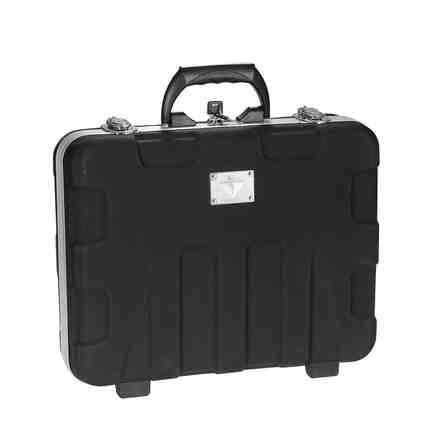 futterale koffer f r waffen online shop. Black Bedroom Furniture Sets. Home Design Ideas