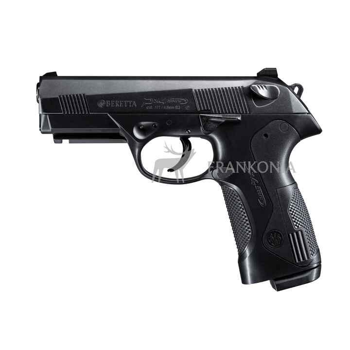 co2 pistolen co2 revolver im online shop kaufen. Black Bedroom Furniture Sets. Home Design Ideas
