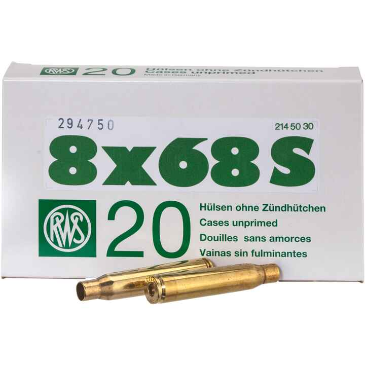 8X68 | Jagd Online Shop - Frankonia de