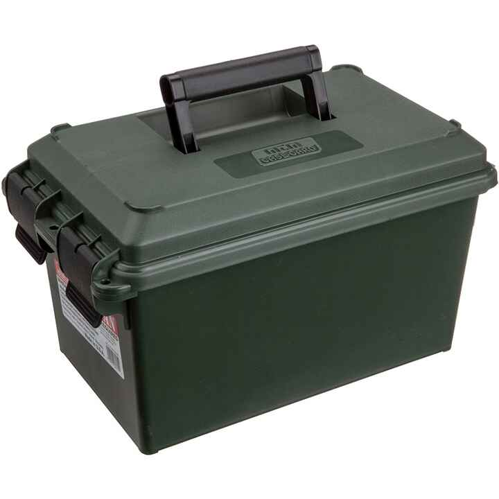 """Ammo Can"" Munitionstransportbox, MTM"