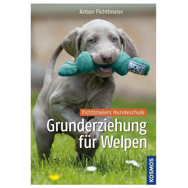 27161c62f7c89d Hundezubehör im Hundeshop online kaufen | Frankonia.de