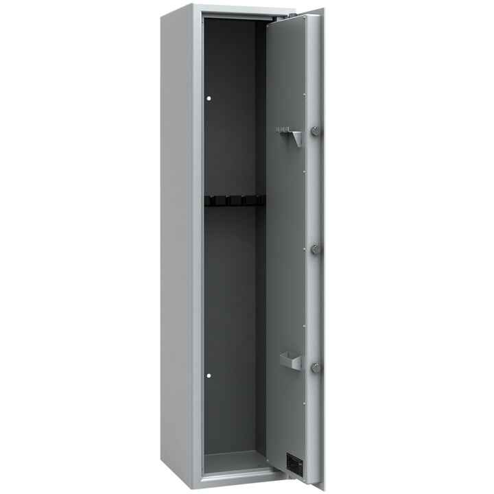 "Gun safe, ""Freiburg-Kempten"", A, 6 spaces, ISS"