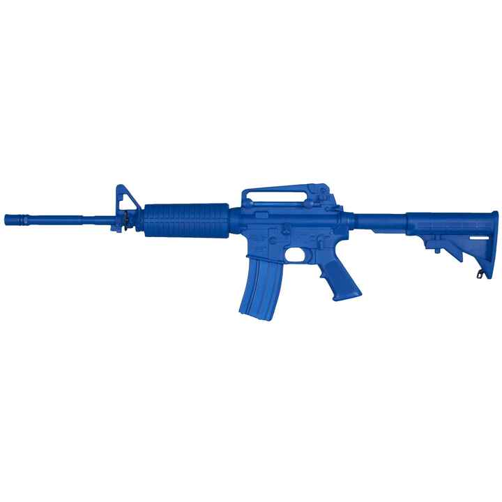 Trainingswaffe Colt M4, BLUEGUNS