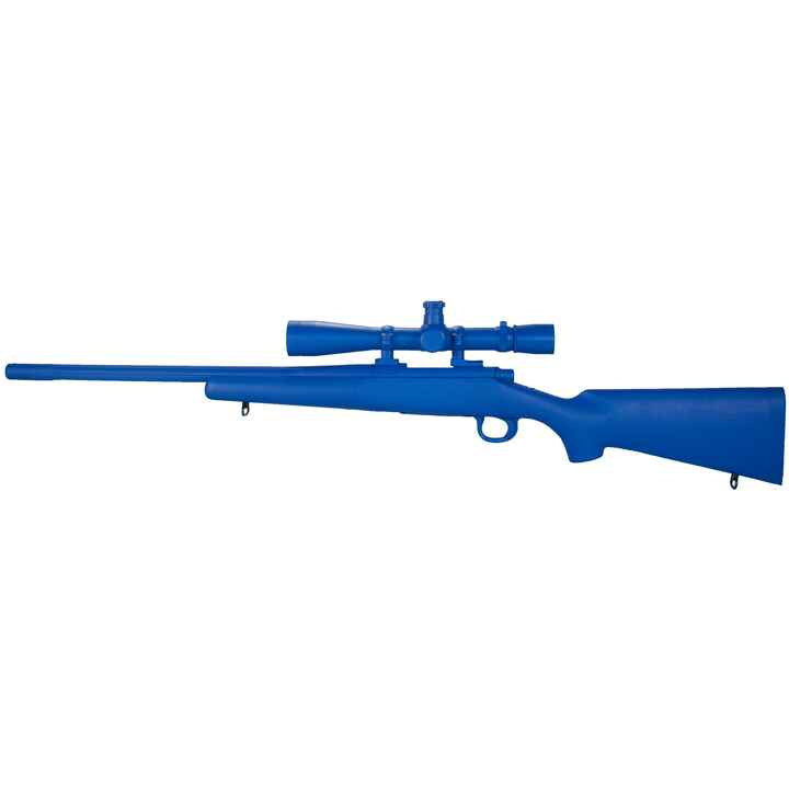 Trainingswaffe Remington 700, BLUEGUNS