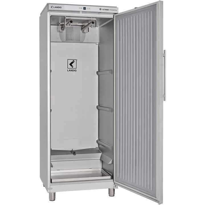 Kühlschränke - Wildbretverwertung/- hygiene - Jagdbedarf ...