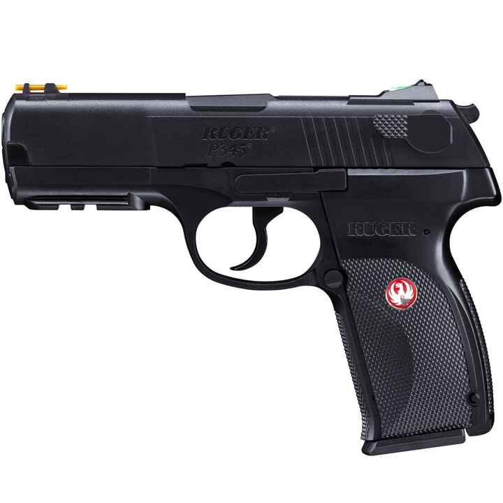 Airsoft Pistole P345, Ruger