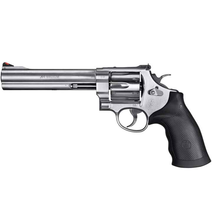 Revolver Modell 629 Classic, Smith & Wesson