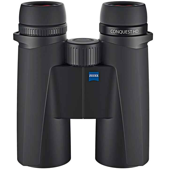 Fernglas 10x42 Conquest HD, ZEISS