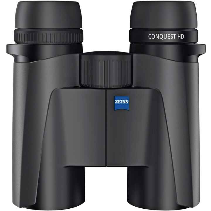 Fernglas 8x32 T* Conquest HD, ZEISS