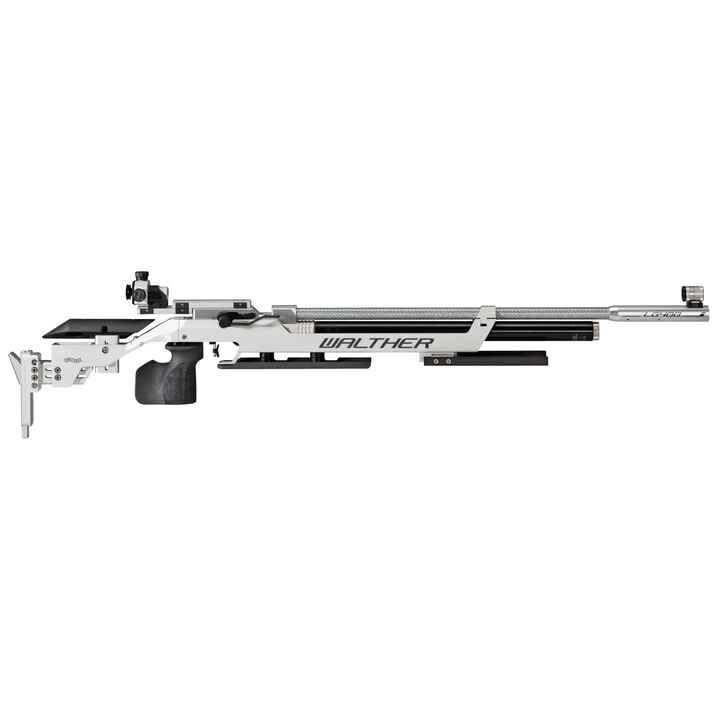 Match Luftgewehr 400 Competition Senior, Walther