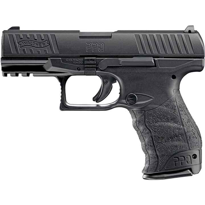 Airsoft Pistole PPQ M2, Walther