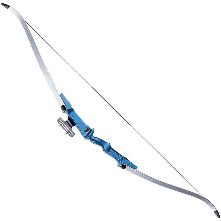 Recurve Bogen Take-Down, German Sport Guns