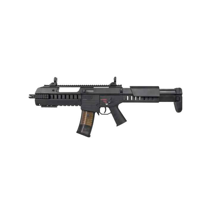 Airsoft Gewehr G14 GCS, German Sport Guns