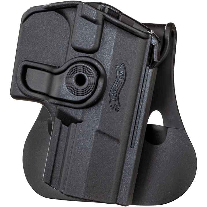 Paddle Holster für Walther P99, Walther