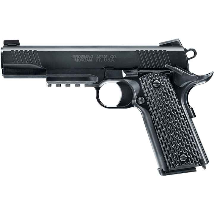 Airsoft Pistole 1911, Browning