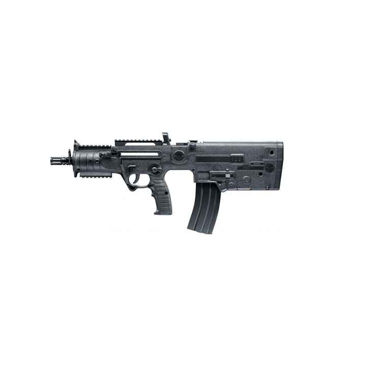 Airsoft Gewehr X95 Advanced, IWI