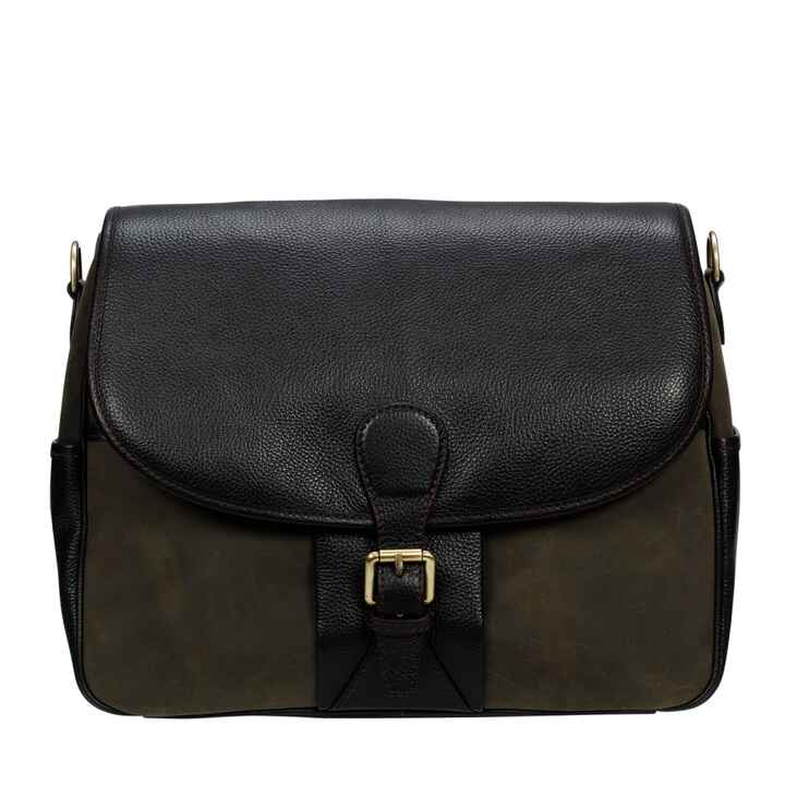 Tasche Shoulder Bag, Baron