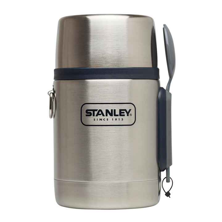 Vakuum Food Container, Stanley