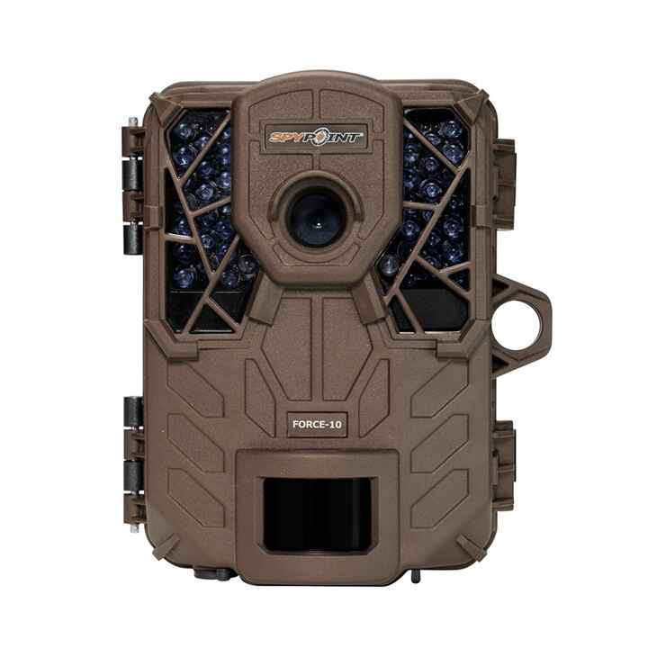 Wildkamera Force - 10MP, Spypoint