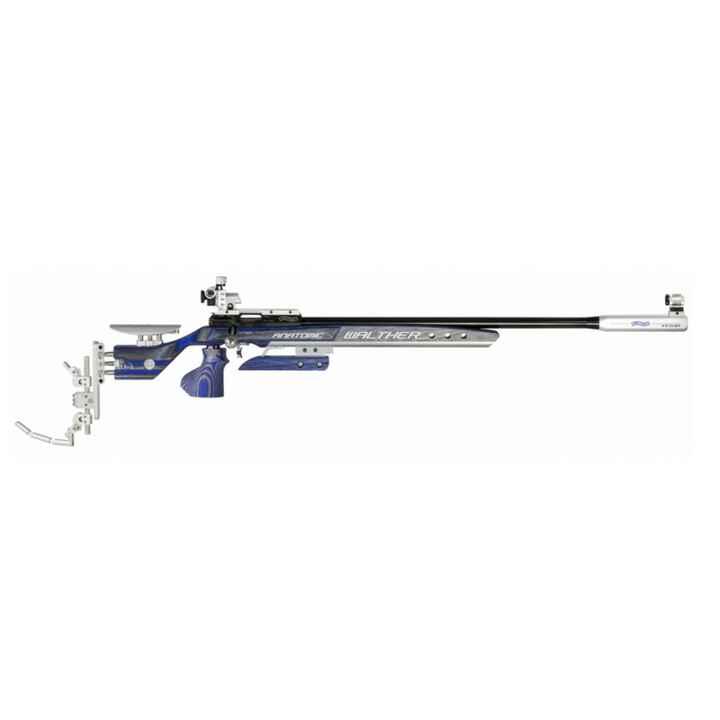 Walther Waffen, Messer, PPK, Softair, CO2, Luftdruckwaffen