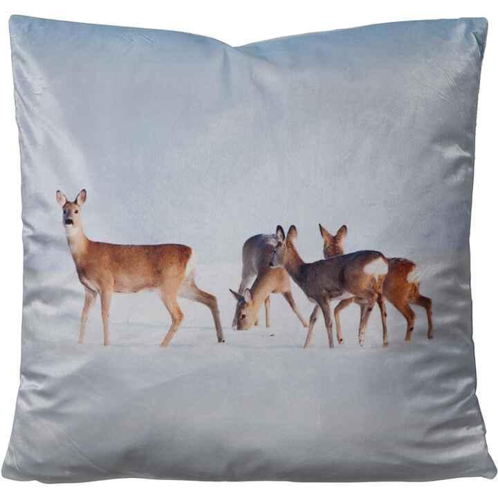 wohnaccessoires online shop f r zuhause. Black Bedroom Furniture Sets. Home Design Ideas