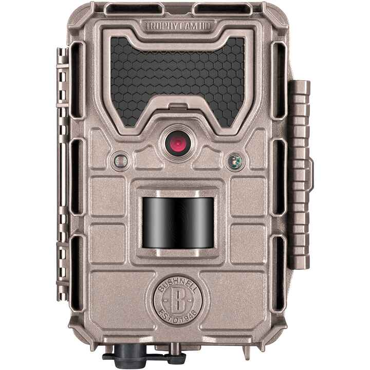 Wildkamera Trophy Cam HD Aggressor, Bushnell