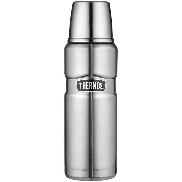 Thermosflasche Stainless King 0,47 Liter, Thermos