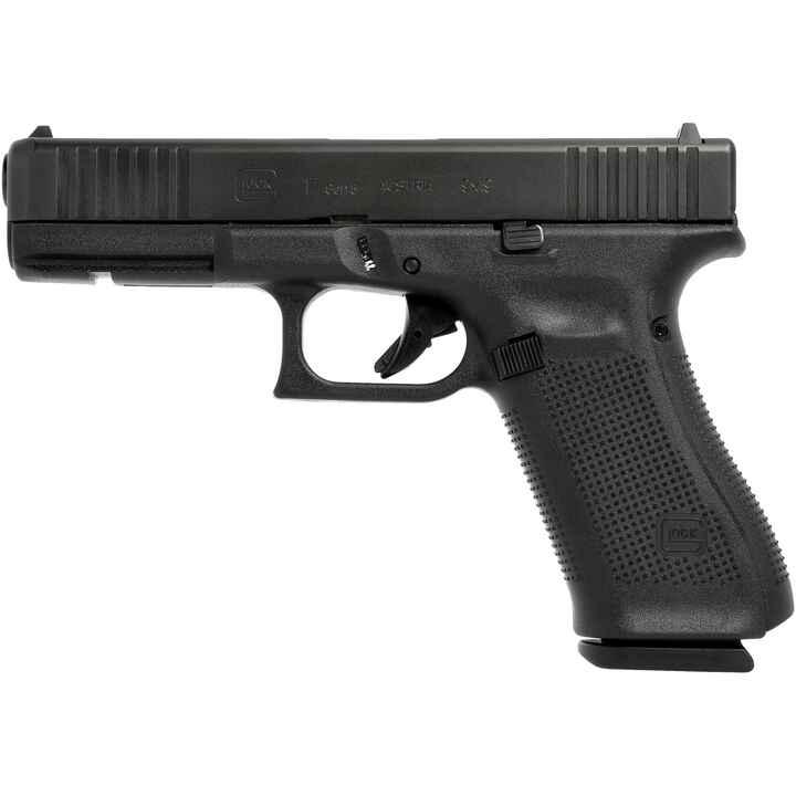 Pistolen Im Waffen Online Shop Kaufen Frankoniade