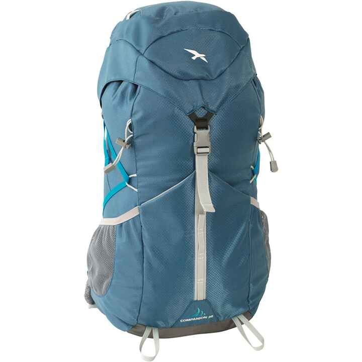 Rucksack Companion 30L, easy camp