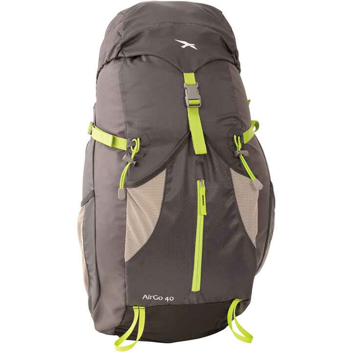 Rucksack AirGo, easy camp
