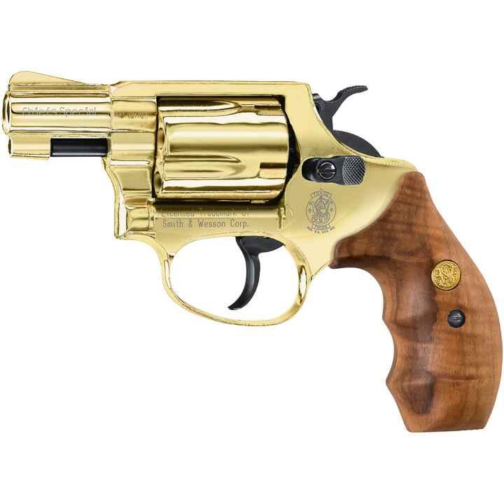 Smith & Wesson - Waffen - Marken Online Shop - Frankonia de