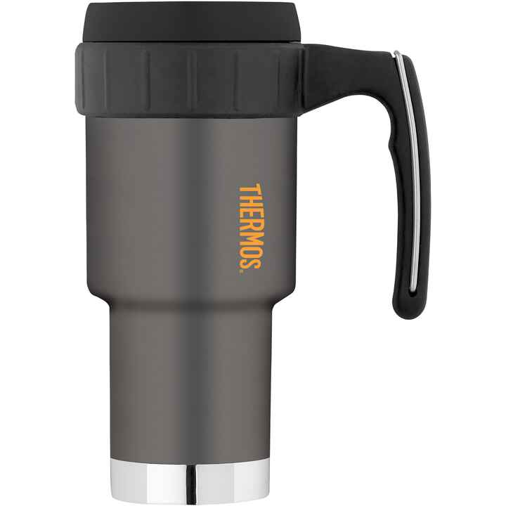 Isoliertrinkbecher Work, 0,59l, Thermos