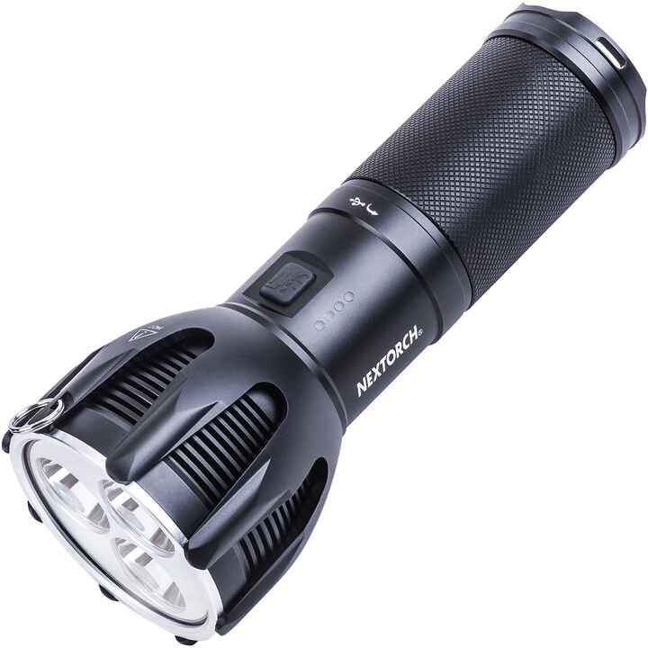 Lampe Saint Torch 30, NEXTORCH