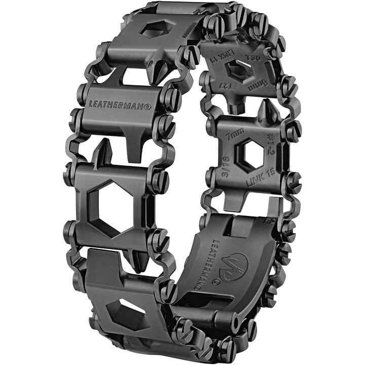 Armband Tread LT, Leatherman