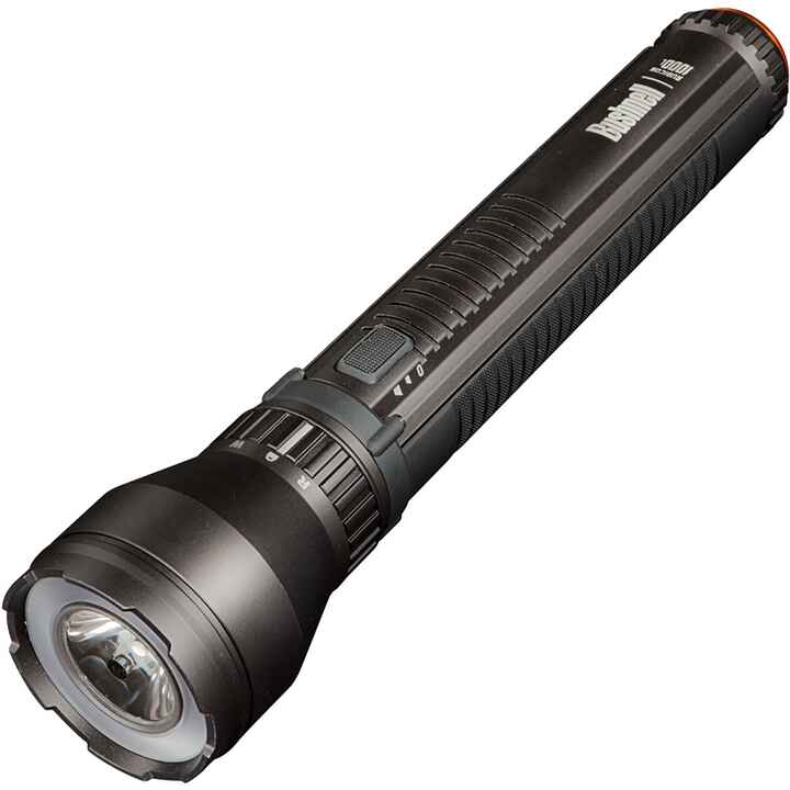 Lampe Rubicon T1000, Bushnell
