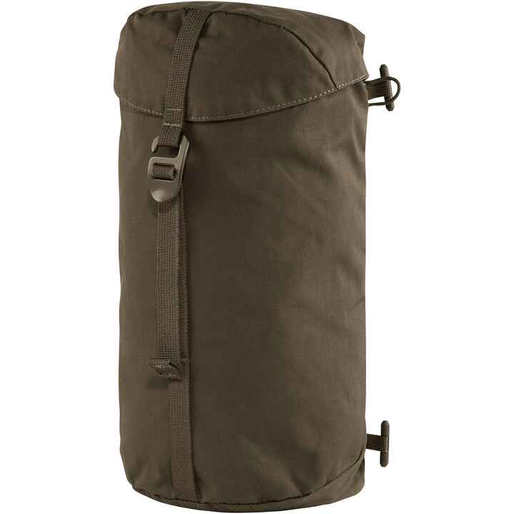 Seitentasche Singi Side Pockets, Fjällräven