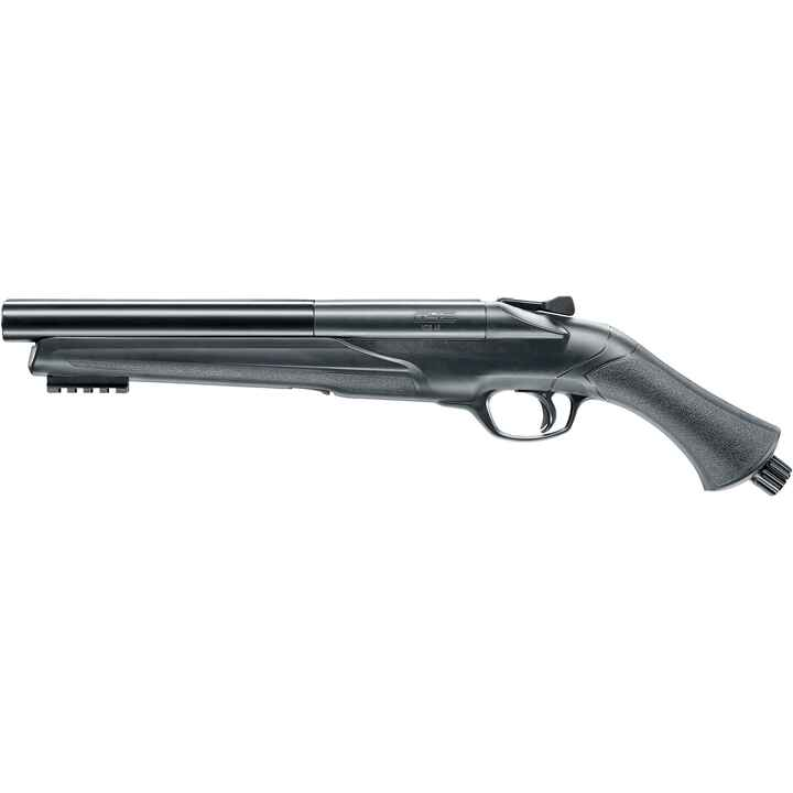 CO2 Pistole Home Defense Shotgun HDS RAM, T4E