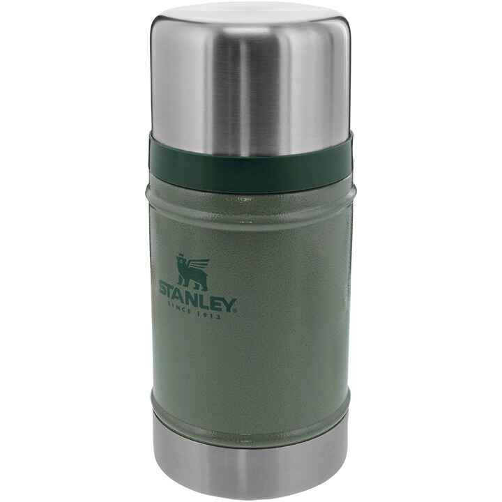Vakuum Foodcontainer Classic Legendary Food Jar 709 ml, Stanley