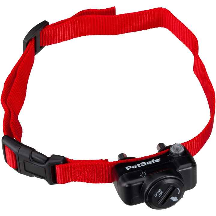 Halsband Deluxe Ultralight Add-A-Dog®, Sport Dog