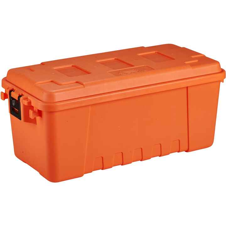 Transportbox Sportsmans Trunk Blaze M, Plano