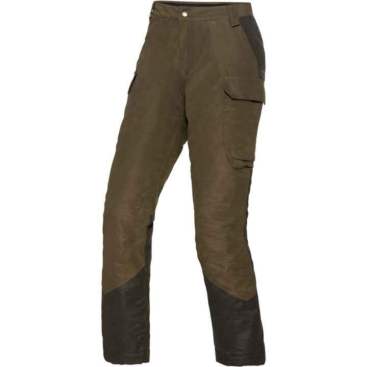 Ansitzhose Field-Pro Winter Huntex, Parforce