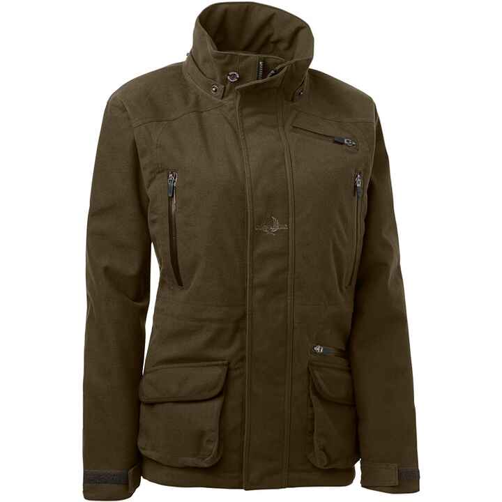 Damen Jacke Force Chevalite, Chevalier