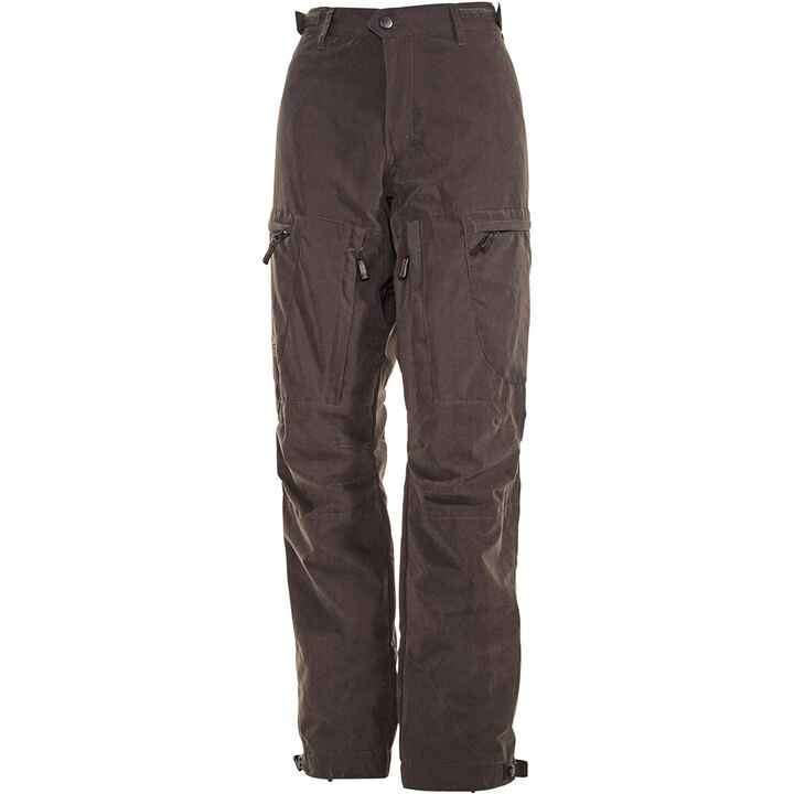 Damen Hose Hamra 2.0, Swedteam