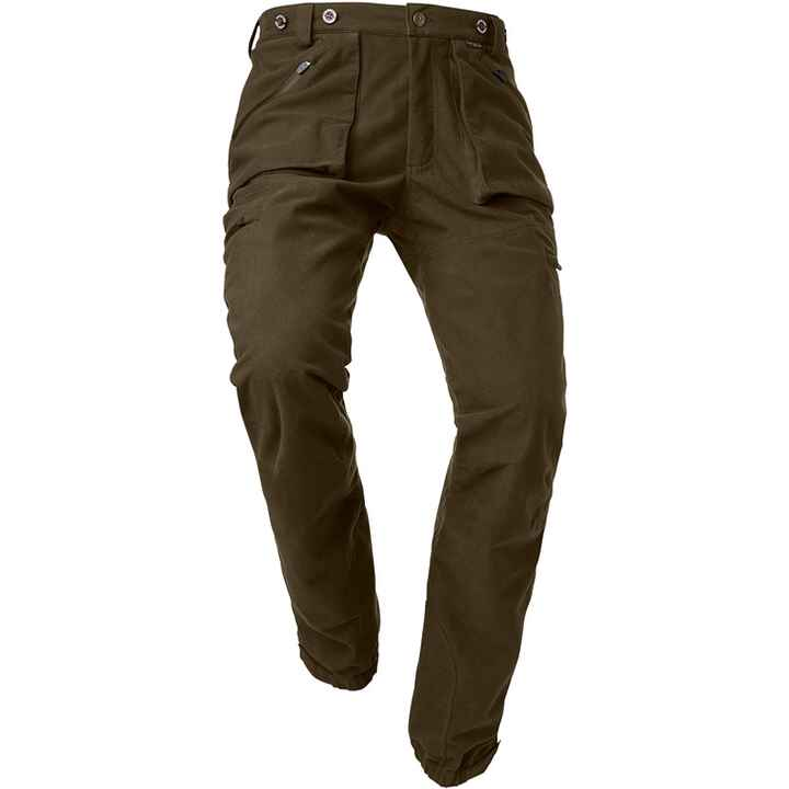 Damen Hose Force Chevalite, Chevalier