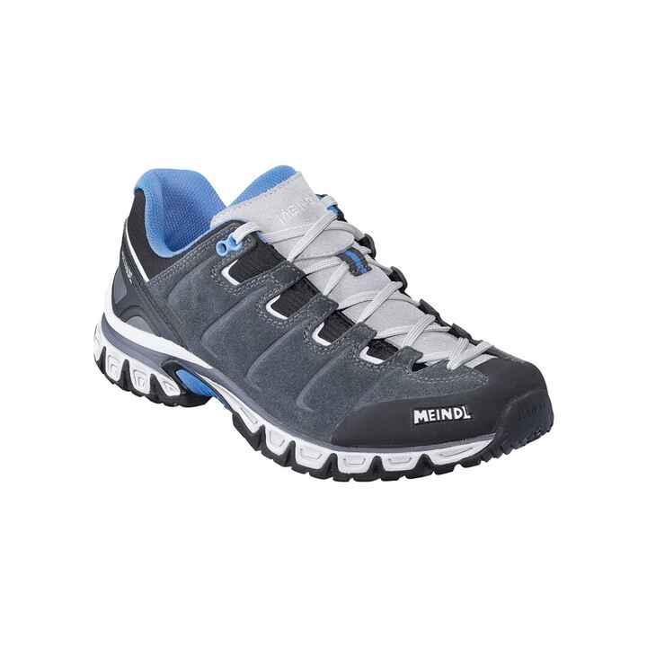 Outdoor Schuhe - Outdoor Online Shop Frankonia.de 35ecea5b1b