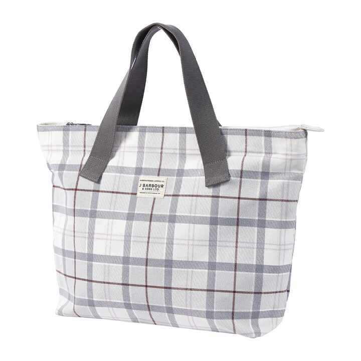 Printed Shopper, Barbour
