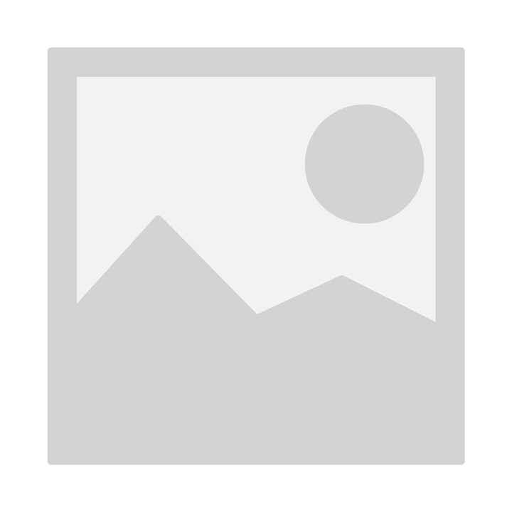 CZ | - Frankonia Wholesale | Frankonia-B2B com